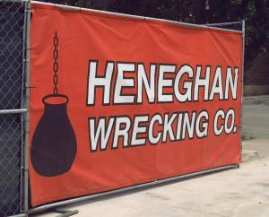 fence-screen-printed-heneghan