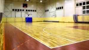 gym2-300x170
