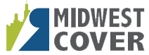 Windscreen - Midwest Cover - We manufacture windscreens - Construction screen, Athletic screening and covers - Custom jobs.